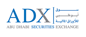 ADX FORMS Logo