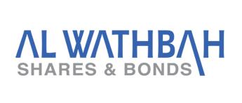 Reports Logo